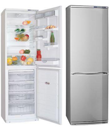 Сервисный ремонт холодильника Атлант