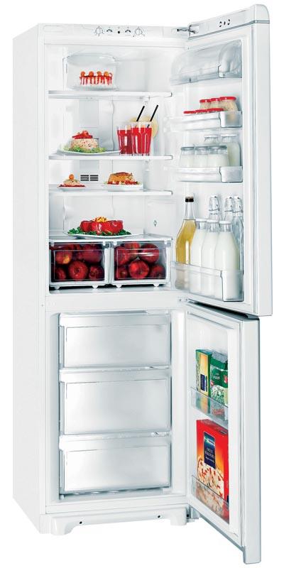 Сервисный ремонт холодильников Аристон в Казани на дому