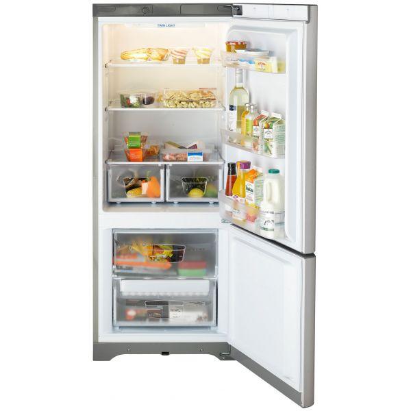 Сервисный ремонт холодильников Индезит в Казани
