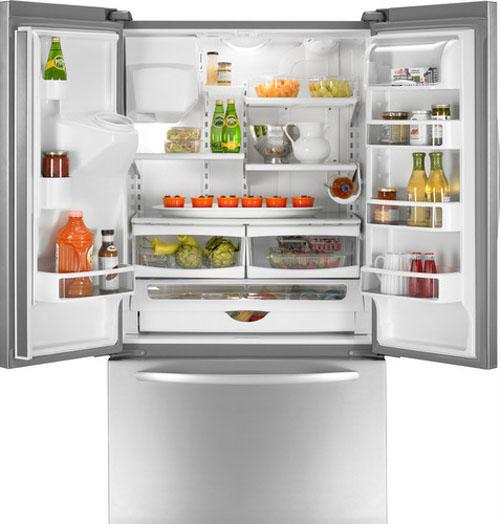 Сервисный ремонт холодильников в Казани на дому