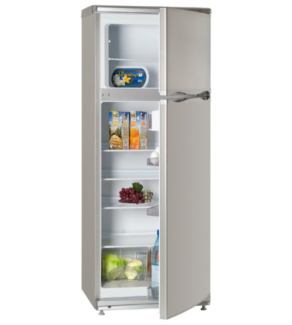 Сервисный ремонт холодильников Стинол в Казани на дому