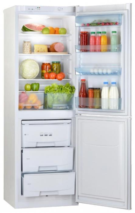 Ремонт холодильников Свияга Pozis в Казани на дому