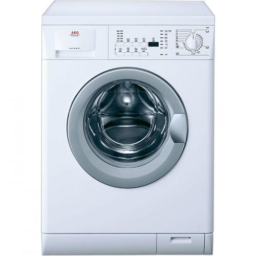 Сервисный ремонт стиральных машин AEG в Казани