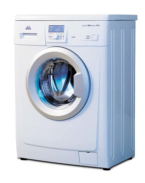 Ремонт стиральных машин Атлант в Казани сервис
