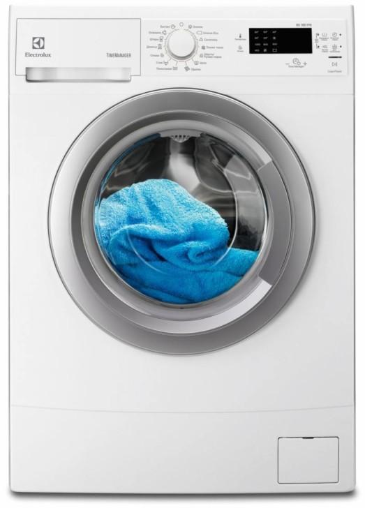 Срочный ремонт стиральных машин в Казани на дому - вызов мастера