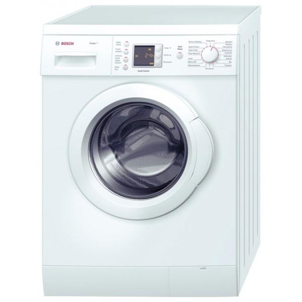 Ремонт стиральных машин Бош (Bosch) - сервисный центр