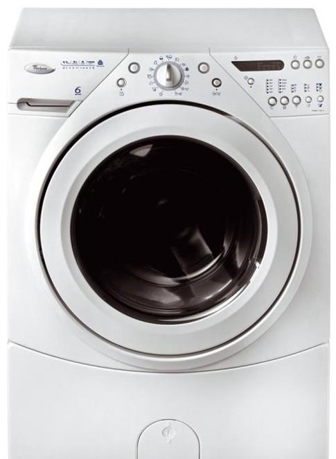 Сервисный ремонт стиральных машин Вирпул в Казани на дому