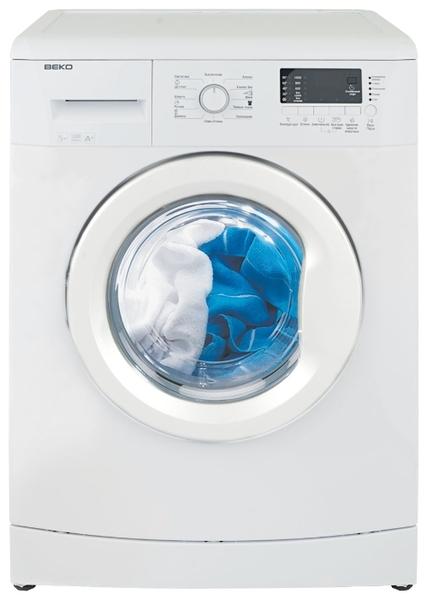 Сервисный ремонт стиральных машин Веко в Казани