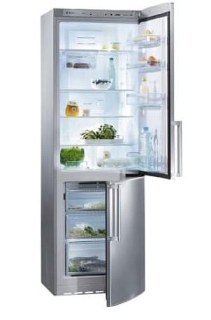 Сервисный ремонт холодильников Бош в Казани