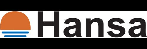 Сервисный центр машинок Ханса