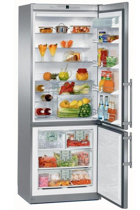 Ремонт холодильников Веко в Казани на дому