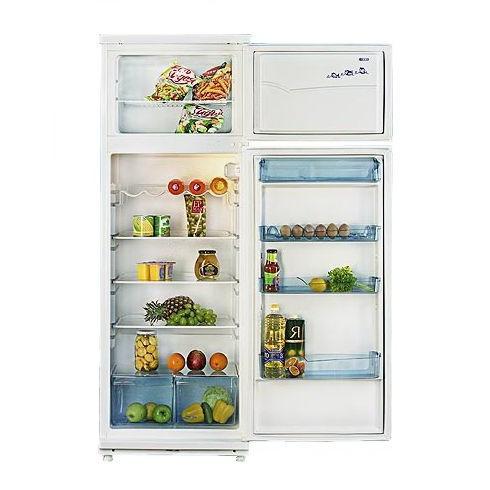Ремонт холодильников Мир в Казани на дому