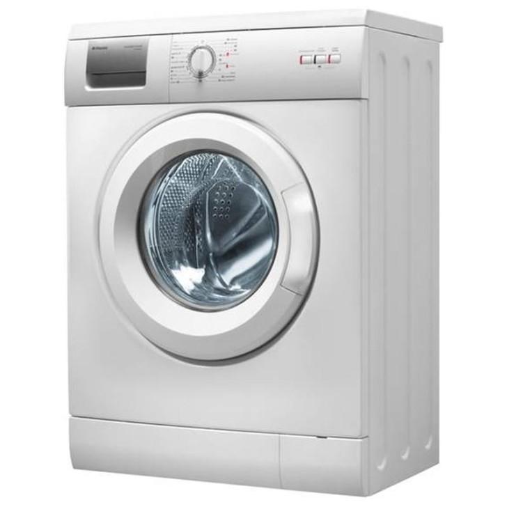 Ремонт стиральных машин Ханса в Казани на дому