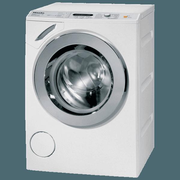 Ремонт стиральных машин Миле в Казани