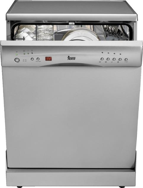 Ремонт посудомоечных машин в Казани