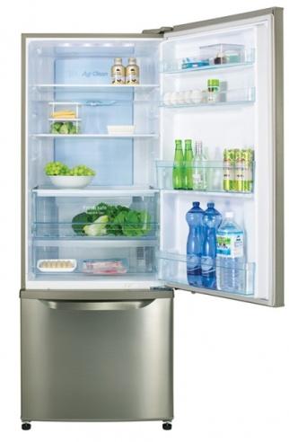 Сервисный ремонт холодильника Панасоник Казань