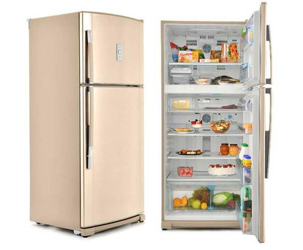 Сервисный ремонт холодильников Шарп