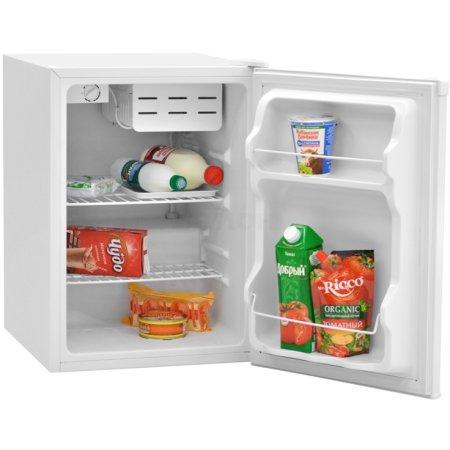 Почему не работает холодильная камера, а морозильная морозит