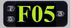 Немного об ошибке F05 стиральной машины Аристон